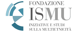 Partnership agreement with ISMU